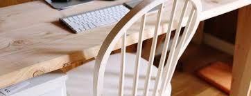 why the best standing desk converter easily beats an upright desk