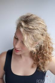 bungees hair curly hairstyle tutorial the curly ponytail hair