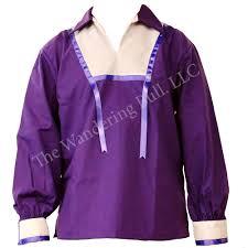 ribbon shirt micmac style ribbon shirt large wandering bull american