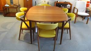Mid Century Dining Room Furniture Arched Floor L Mid Century Modern Dining Room Chairs L Shaped