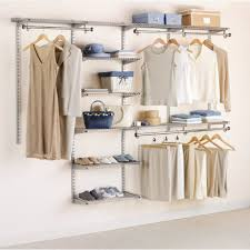 Clothes Storage No Closet Catchy Collections Of Closets For Small Rooms Best 20 No Closet