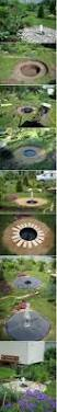 Water Features Backyard by How To Build A Low Maintenance Water Feature Garden Fountains