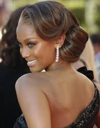 wedding hairstyles for medium length hair 2012 natural hairstyle for medium hair women medium haircut