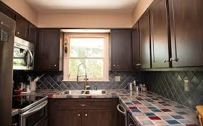 how much is a galley kitchen remodel 5 remodeling ideas for galley kitchens