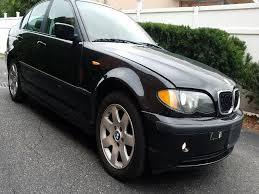 auto bmw bmw hicksville island nyc ny auto sales