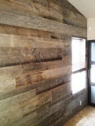 tobacco barn wood bedroom wall porter barn wood