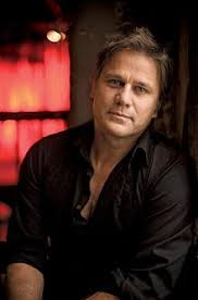 biography jon english jon stevens wikipedia