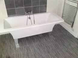 vinyl flooring bathroom ideas vinyl flooring for bathrooms ideas hex vinyl flooring bathroom