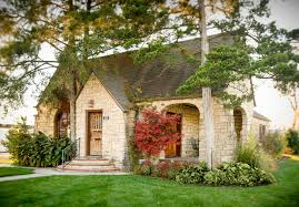 cost to build a house in missouri about us ramsey building new home construction springfield