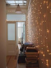 bedroom twinkle lights 124 best twinkling star lights images on pinterest bedrooms