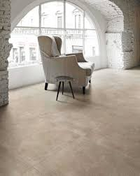 Taupe Laminate Flooring Defining Style With Tile U2014 Ceramic Tileworks