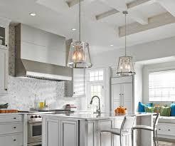 lighting island kitchen pendant lighting kitchen island in light plans 16 sonlifejax com