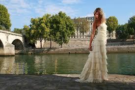 boutique mariage nantes robe de mariée robe mariage vannes