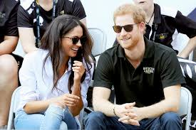 prince harry doesn u0027t want wedding to be u0027pomp and pageantry u0027