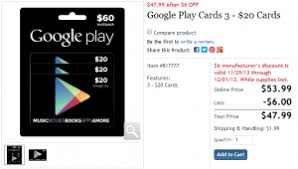 purchase play gift card play gift card codes archive valued inventory