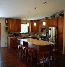 Kitchen Cabinet Depot Elegant Walnut Kitchen Cabinets From Gec Cabinet Depot