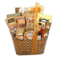 Diabetic Gift Baskets Sugar Free Diabetic Gift Basket Sam U0027s Club