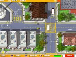 Home Design Games Agame Pizza Delivery Free Online Games At Agame Com