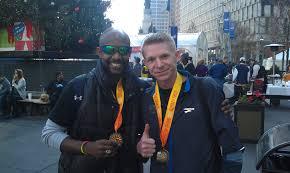 thanksgiving day races medal tim u0027s running reviews