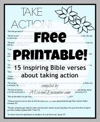 166 ideas bible study images painting