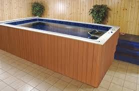 can i add a basement to my house basement pool pool basement endless pool in basement