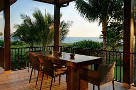 luxury interior design home captiva island custom luxury residence home interior