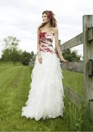 western wedding dresses 10 best western wedding dresses images on wedding