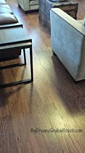 floor pros and cons of laminate flooring what is pergo flooring