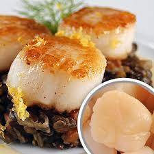id馥 cuisine simple 年菜最後召集令 買一送一免運最划算 年菜必推全雞料理與蘿蔔糕