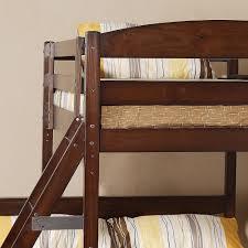 bedroom ethan allen bedroom ethan allen bunk beds sleigh beds ethan allen bunk beds ethan allen bedroom ethan allen bedroom furniture