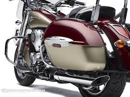 Paint Schemes Two Tone Motorcycle Paint Schemes Google Search Indian Cycle