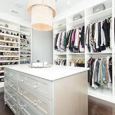 walk in closet design large walk in closet design design ideas