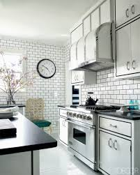 kitchen room upper corner kitchen cabinet ideas white cottage