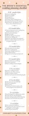 liste invitã s mariage décoration pour un mariage à la plage idées ambiance mariage