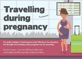 travel during pregnancy images Travelling while pregnant png