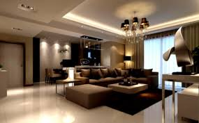 living room modern decor living room mastery designer living