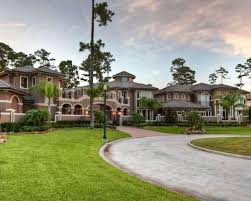 large mansions large humble mansion gets modern face lift listed again for 2 1