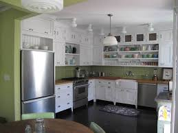 how to update kitchen cabinets how to update kitchen cabinets tucandela