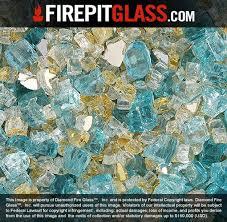 Fire Pit Glass Rocks by Bel Air Premixed Fire Pit Glass U2013 Fire Pit Glass U2013 Fire Pit Glass