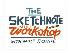 10 sketchnote tips for onenote microsoft my books and tips