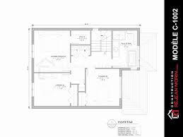 superficie minimum chambre superficie minimum chambre avec placard archives ravizh com