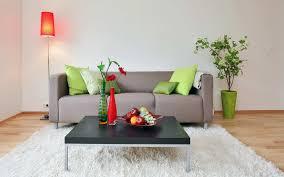 simple living room set up centerfieldbar com
