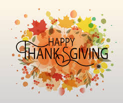 graphics for email happy thanksgiving graphics www graphicsbuzz