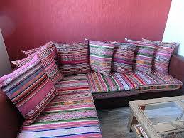 acheter coussin canapé canape luxury acheter coussin pour assise canape hi res wallpaper