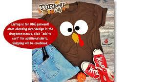 turkey shirts thanksgiving turkey shirts couples