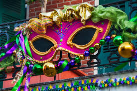 mardi gras carnival costumes 10 things you should before your mardi gras trip