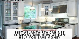 best rta kitchen cabinets best atlanta rta cabinet company and how we can help you