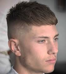 haircuts for 35 35 new hairstyles for men in 2017 mens hairstyles haircuts 2018