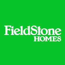 Fieldstone Homes Floor Plans Fieldstone Homes Inc Draper Ut Us 84020