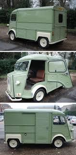 vintage citroen cars 1240 best cars images on pinterest car vintage cars and automobile